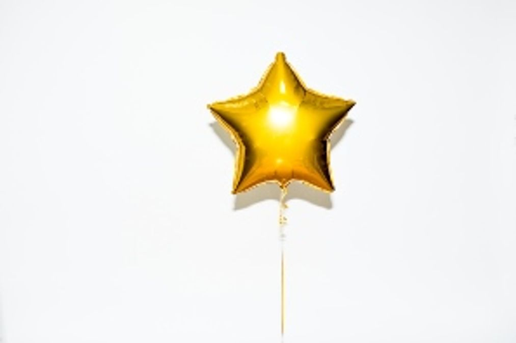 Gold Star for USFCA. We loved University of San Francisco's #DayoftheDons fundraising campaign. We think you will too.