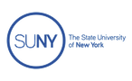 SUNY, State University of New York Logo