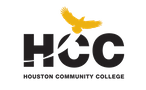 Houston Community College Logo