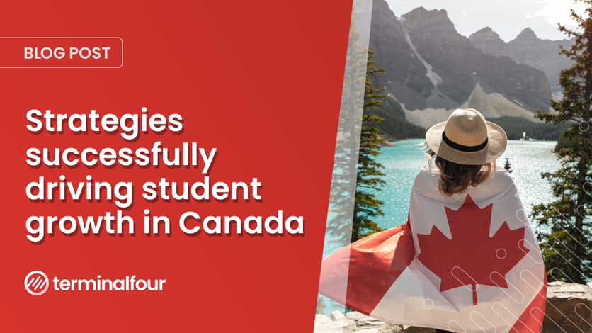 Strategies successfully driving student growth in Canada blog Post feature image