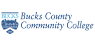 Bucks County CC Logo