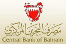 Central Bank of Bahrain Logo