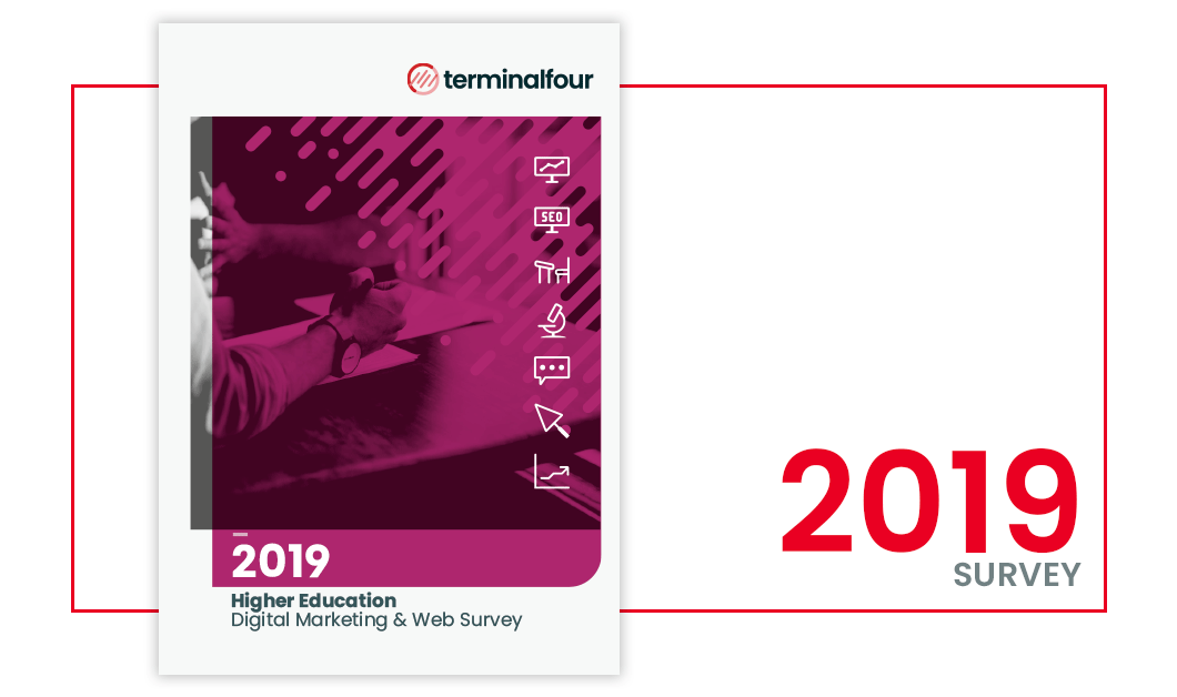 2019: Survey Report Feature Image